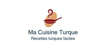 blogs macuisineturque