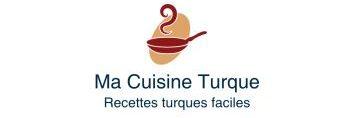 Ma Cuisine Turque