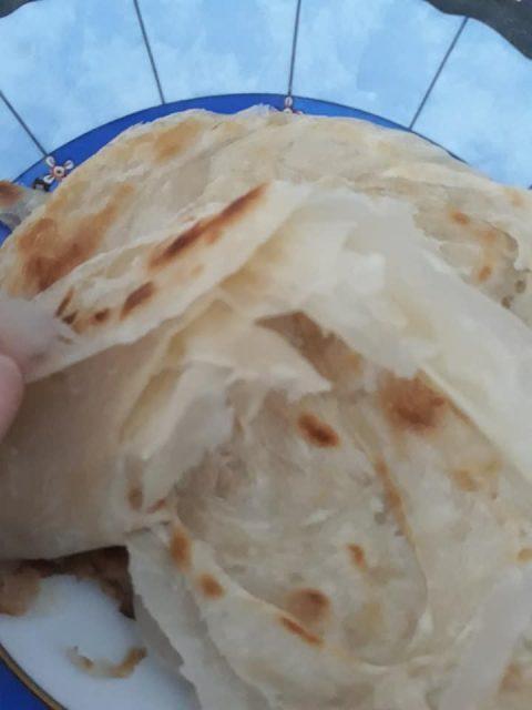 Cuisse de poulet au four et bulgur