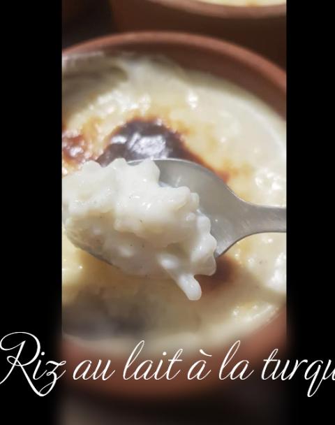 Les haricots plats en sauce