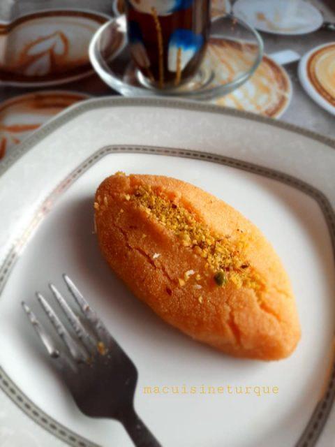 Recette rapide et facile : le kuymak turc (fondue au fromage)