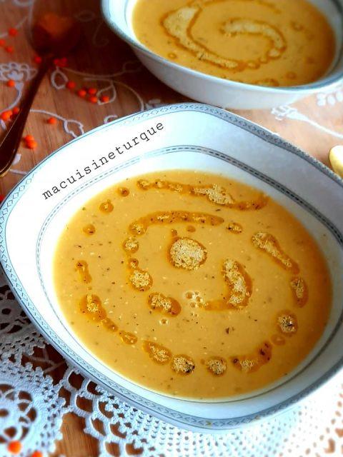 mantar dolmasi : champignons farcis au fromage turc et poulet