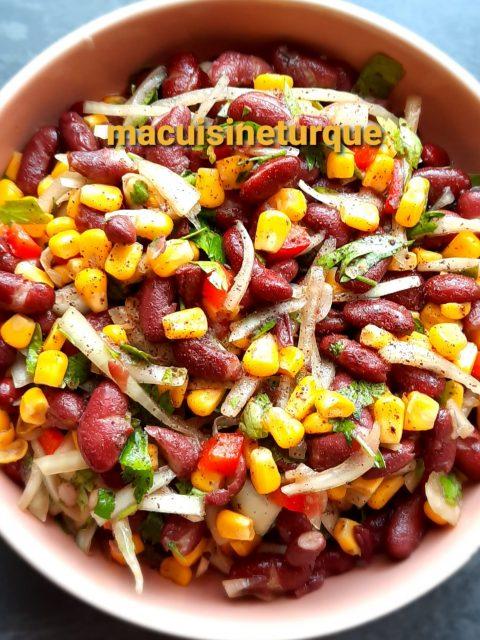 boulettes de viande mijotées aux légumes