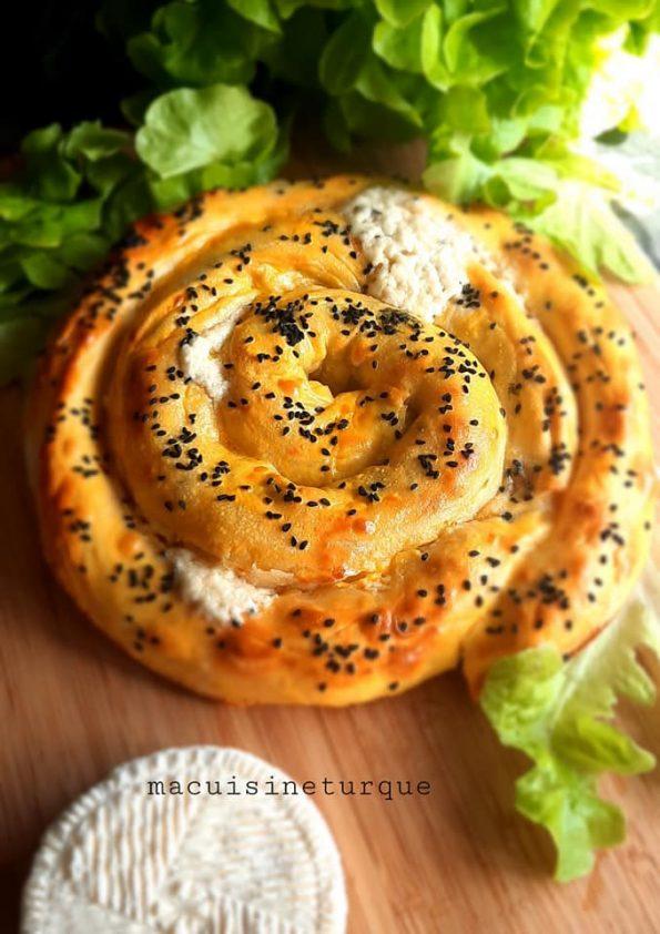 recette turque , cuisine turque, ma cuisine turque