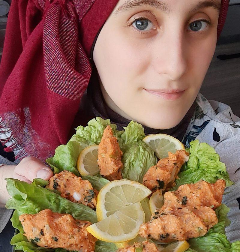 ma cuisine turque macuisineturque